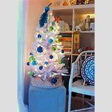 Beautiful Merry Christmas Photos | 413 x 600 jpeg 107kB