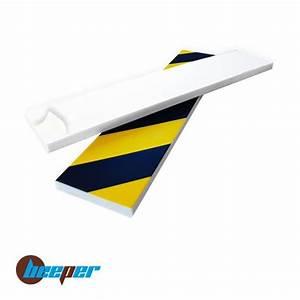 Protection Portiere Garage : bande de protection de garage achat vente protection ~ Edinachiropracticcenter.com Idées de Décoration