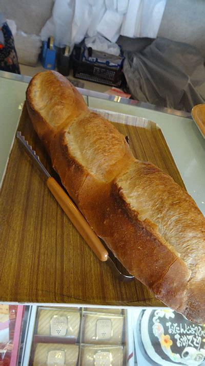 の が み 食パン 船橋