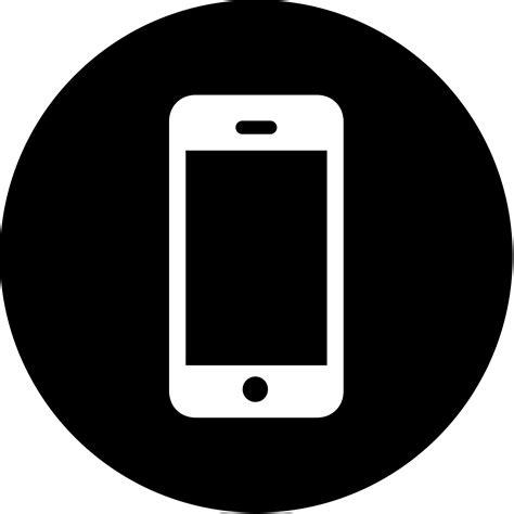 Mobile Logo Png  Free Transparent Png Logos