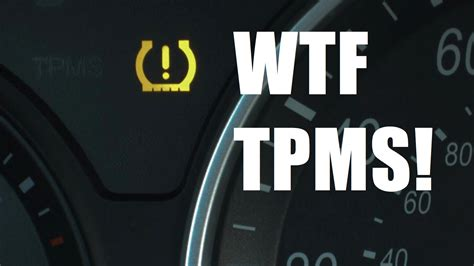 what is tpms light 2015 honda accord low tire pressure light autos post
