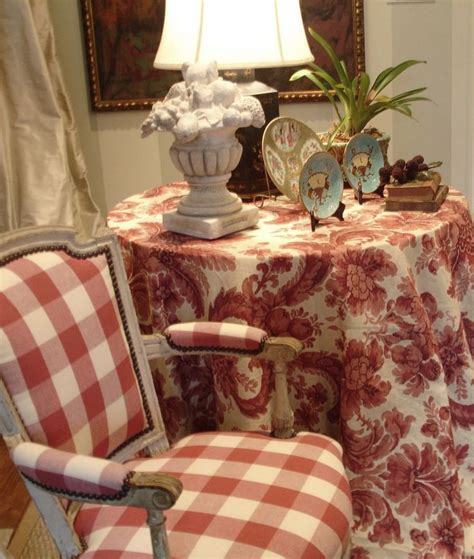 blue buffalo check bar stools 602 best images about buffalo check toile on 7935