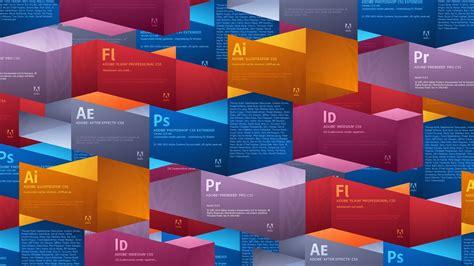 Download Adobe Wallpaper 1920x1080
