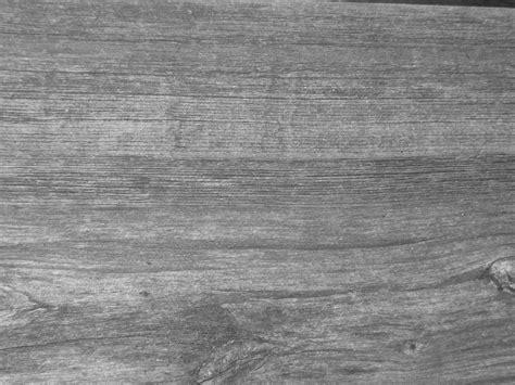 grey wood should you install gray wood floors denver carpet flooring
