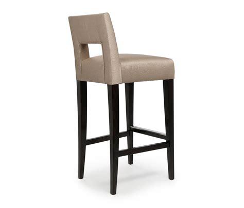 hugo bar stool bar stools from the sofa chair company