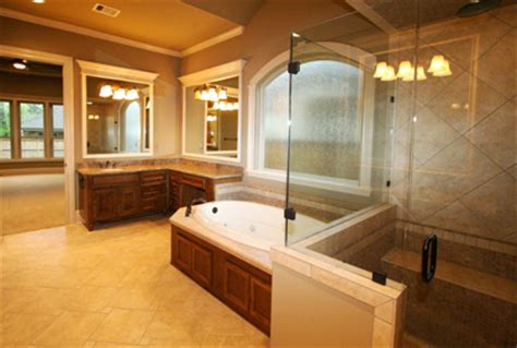 master bathroom designs ideas top  pictures