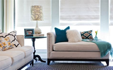 Home Decor Pillows : Decorative Throw Pillows & Cushion Covers To Accent Any