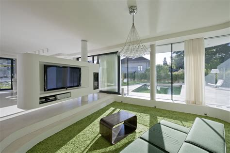 modern homes interior designs carpeting