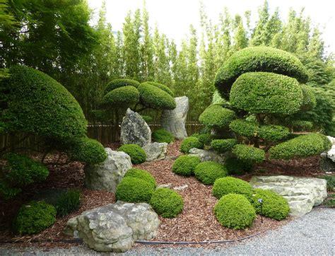 foto giardini zen giardini zen fotogallery donnaclick