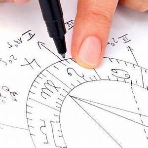 Astrologie Häuser Berechnen : astrologe beratung und zukunftsdeutung viversum ~ Themetempest.com Abrechnung