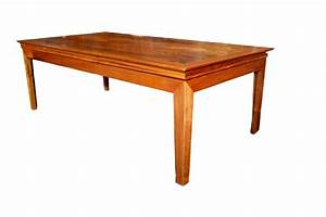 koa wood coffee table by paul ayoob for sale at 1stdibs With koa wood coffee table