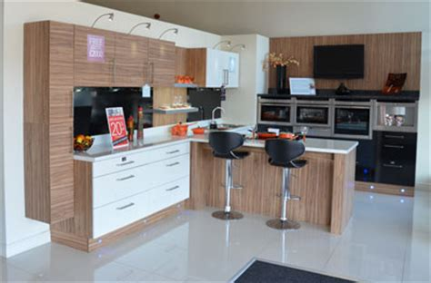 new design kitchens cannock cannock display showroom betta living 3481