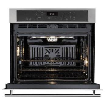 ge monogram zetshss  single wall oven