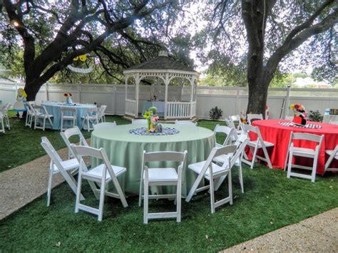 olive garden open table wedding venues in dallas