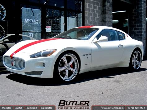 Maserati Granturismo With 22in Savini Sv33 Wheels. Secure Horizon Settlements On Line Art School. A 1 Professional Movers State Farm Bolivar Mo. Cox Communication Phoenix Az. Publix Health Insurance Student Loan Companys. Laser Hair Removal Deal Fraternity Date Party. Do Employers Respect Online Degrees. Careers In Computer Information Systems. Online Banking Account Free Online Fax Pdf