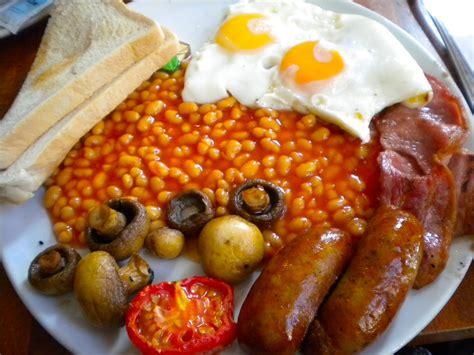cuisine englos breakfast wallpaper wallpaper hd background