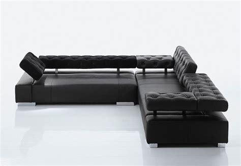 Kati Meyer Brühl by Wood Furniture Biz Products Sofas Br 252 Hl Sippold