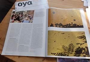 Was Hilft Gegen Blattläuse : oya lesen hilft gegen medien hysterie ~ Articles-book.com Haus und Dekorationen
