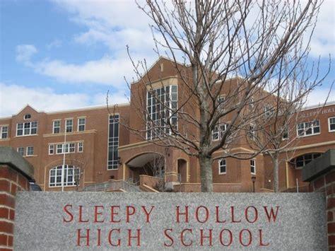 sleepy hollow high school named 74th best in new york 322   20150555538f6e3e4cb