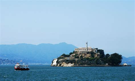 is alcatraz open to the unique san francisco 6 things to do only there going places