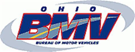 ohio bureau of motor vehicles ohio bureau of motor vehicles design bild