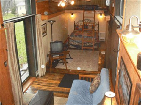 37427 rocheport mo bed and breakfast katy boxcar katy trail b b