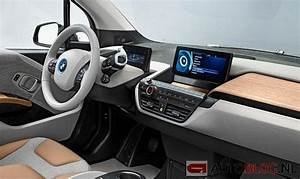 International business; Volvo, buying, renault, truck and Bus