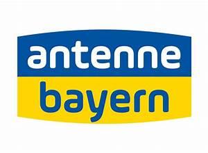 Antenne Bayern Zahlt Rechnung Nicht : datei antenne bayern wikipedia ~ Themetempest.com Abrechnung