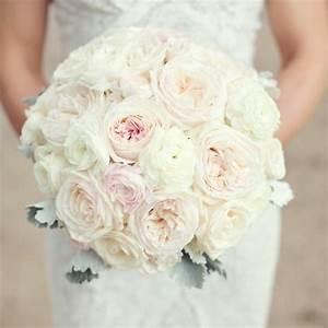 bouquet mariee rose blanche atlubcom With affiche chambre bébé avec bouquet de roses blanches
