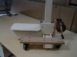 homemade cabinet lift homemadetoolsnet