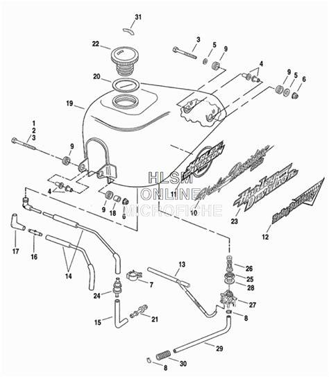 Triumph Bonneville Engine Diagram Downloaddescargar