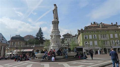 La Bolzano Bolzano Italy Bozen