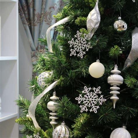 10 best christmas tree ornaments