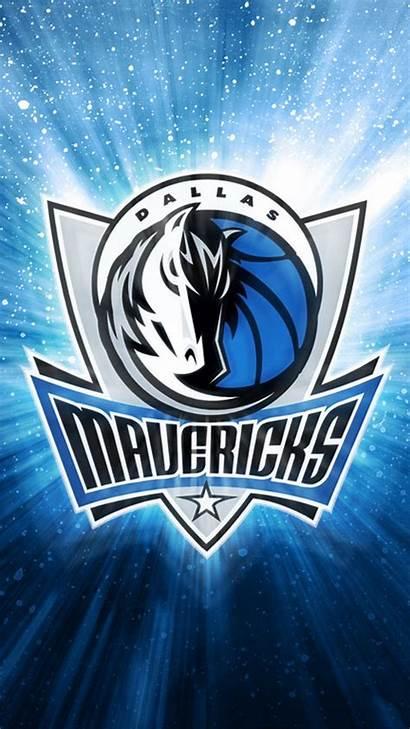 Dallas Mavericks Nba Iphone 2021 Wallpapers Resolution