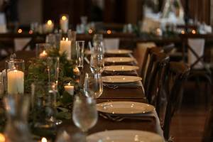 Pin, By, Cielo, At, Castle, Pines, On, Centerpieces