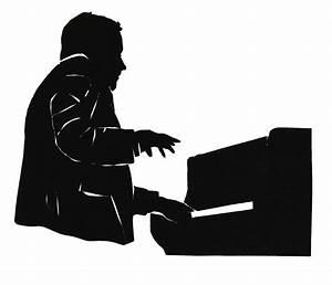 Life of Brian: Jools Holland . . . master musician