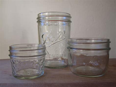 how to use jars home canning basics my pantry shelf