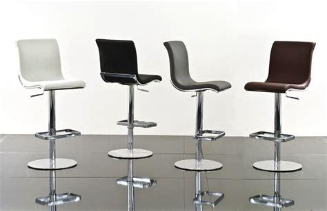 chaise kartell pas cher chaise masters kartell pas cher maison design bahbe com