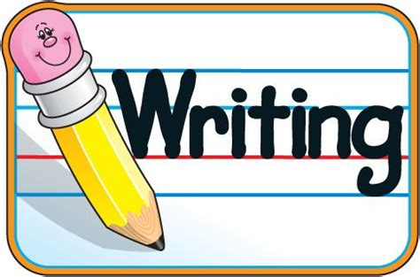 practical writing  guillorys english class