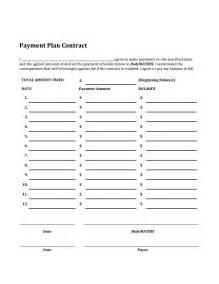 resume templates 2017 pdf monthly calendar payment plan template e commercewordpress