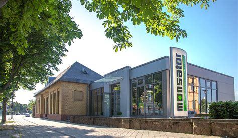 Kuchenstudio Magdeburg by K 252 Chen Und K 252 Chenstudio K 252 Chenstudio Und Hausger 228 Tecenter