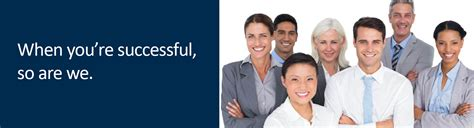 One east wacker drive chicago, illinois, usa. Kemper insurance careers - insurance