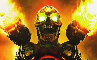 Doom Games Background Wallpapers Desktop Cool Backgrounds