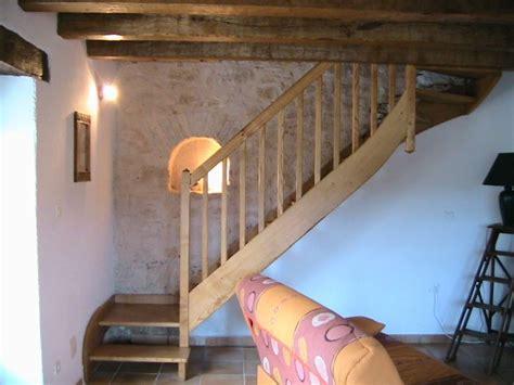 mur d echiffre escalier la mont 233 e d escalier en mur de mongite46 skyrock