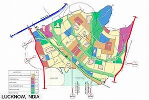 Lucknow Town Centre – Concept Plan Review « UrbanismPlus