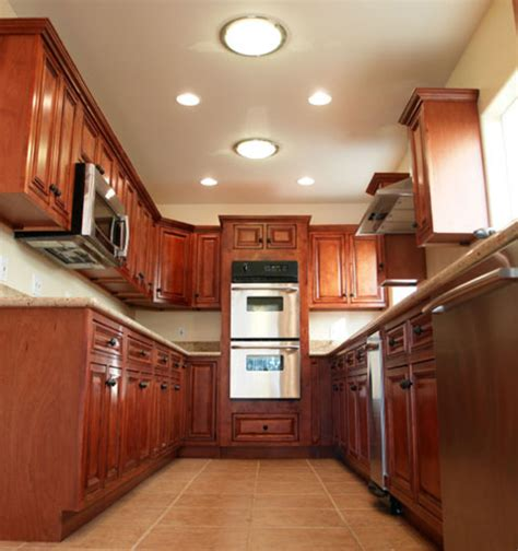 kitchen ideas remodel best kitchen remodel ideas afreakatheart