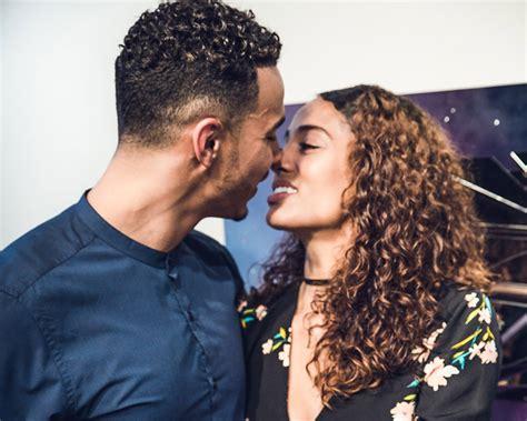 wnba player skylar diggins marries daniel smith wedding