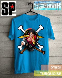 soulpowerstyle original indonesia 3d t shirt