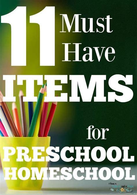 preschool homeschool and homeschool supplies on 369 | 06c61d5ae29a4f907ea94f075694dbcc