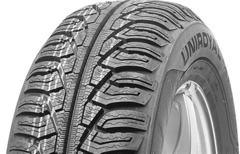 uniroyal ms plus 77 user tests of 205 60 r16 winter tyres for 2014 2015